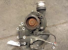 PACCAR MX13 Water Pump