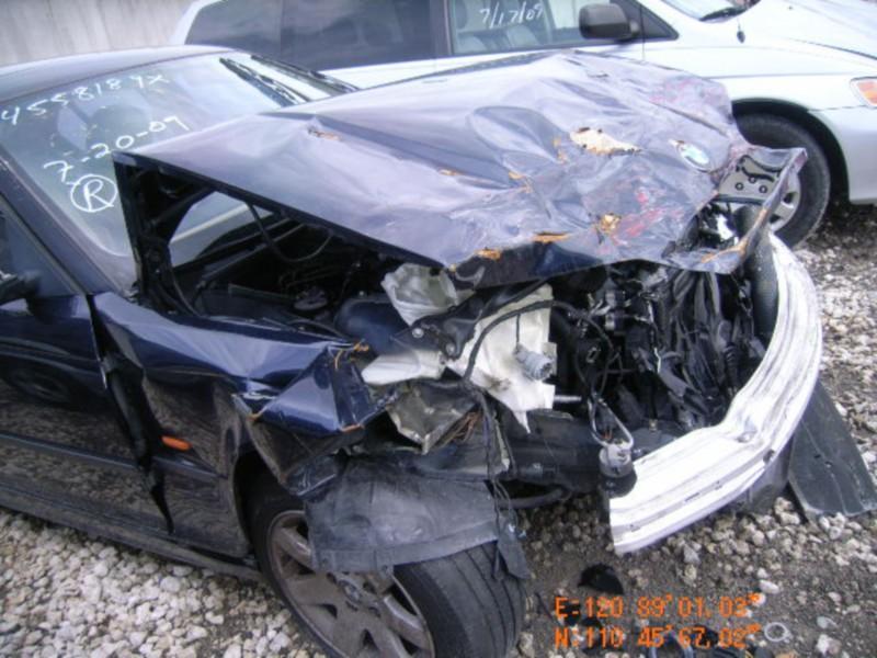 BMW BMW 323i