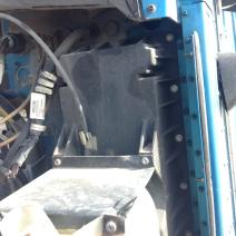 Kenworth Fuse Box on HeavyTruckParts Net