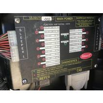 peterbilt fuse box on heavytruckparts net. Black Bedroom Furniture Sets. Home Design Ideas