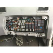 sterling fuse box on heavytruckparts net 2004 acura tl fuse box on #3