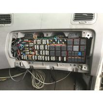 Sterling Fuse Box on HeavyTruckParts Net
