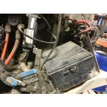 International 4300 Fuse Box on HeavyTruckParts Net