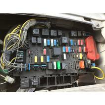 freightliner columbia 120 fuse box on heavytruckparts net. Black Bedroom Furniture Sets. Home Design Ideas