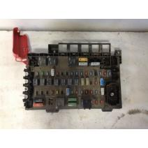 Freightliner Fuse Box on HeavyTruckParts Net