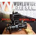 Air Compressor DETROIT DD15 Worldwide Diesel