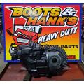 Rears (Front) EATON DS404 Boots & Hanks Of Ohio