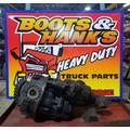 Rears (Rear) ROCKWELL SQHD Boots & Hanks Of Ohio