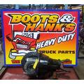Rears (Rear) ROCKWELL MR40-14X Boots & Hanks Of Ohio