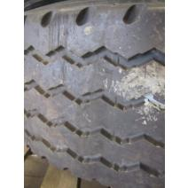 LKQ Heavy Truck Maryland TIRE All MANUFACTURERS 425/65R22.5
