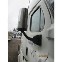 LKQ Wholesale Truck Parts CAB FREIGHTLINER CASCADIA