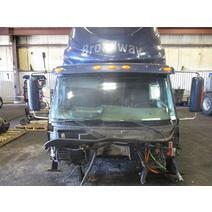 LKQ Texas Best Diesel CAB INTERNATIONAL PROSTAR