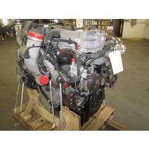 LKQ Heavy Truck Maryland ENGINE ASSEMBLY INTERNATIONAL MAXXFORCE 13 EPA 10
