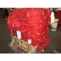 LKQ Heavy Truck Maryland ENGINE ASSEMBLY CUMMINS ISX15 EPA 13