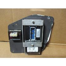 LKQ Geiger Truck Parts STICK / GEAR SHIFTER FULLER RTO16710CAS2