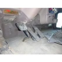 LKQ Western Truck Parts CAB PETERBILT 386