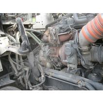LKQ Wholesale Truck Parts ENGINE ASSEMBLY PACCAR MX-13 EPA 13