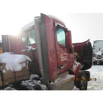 LKQ KC Truck Parts Billings CAB PETERBILT 579