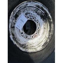 LKQ Heavy Truck Maryland TIRE All MANUFACTURERS 445/50R22.5