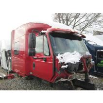 LKQ Heavy Truck Maryland CAB INTERNATIONAL PROSTAR 113