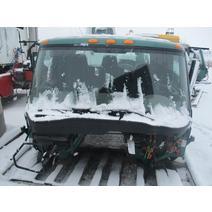 LKQ Geiger Truck Parts CAB INTERNATIONAL 4300