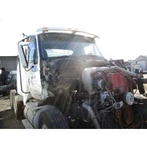 LKQ Wholesale Truck Parts CAB INTERNATIONAL PROSTAR 122