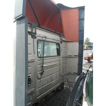 LKQ KC Truck Parts - Western Washington CAB VOLVO VNL