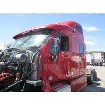 LKQ Heavy Truck - Tampa CAB PETERBILT 387