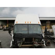 LKQ Heavy Truck - Tampa CAB FREIGHTLINER CASCADIA 125