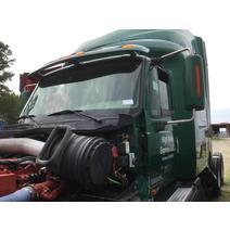 LKQ Evans Heavy Truck Parts CAB INTERNATIONAL PROSTAR 122