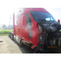 LKQ Heavy Truck - Goodys CAB KENWORTH T700