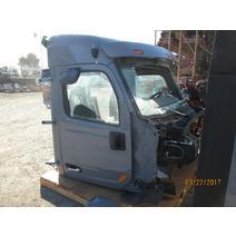 LKQ Acme Truck Parts CAB PETERBILT 579