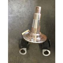 STEERING PARTS INTERNATIONAL 7300