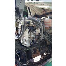 LKQ Plunks Truck Parts and Equipment - Jackson ENGINE ASSEMBLY INTERNATIONAL MAXXFORCE 13 EPA 13