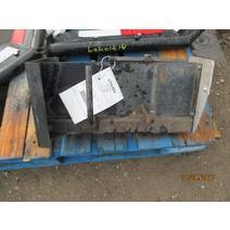 LKQ Acme Truck Parts CHAIN HANGER INTERNATIONAL PROSTAR
