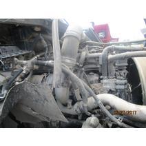 LKQ Heavy Truck - Goodys ENGINE ASSEMBLY INTERNATIONAL MAXXFORCE 13 EPA 10
