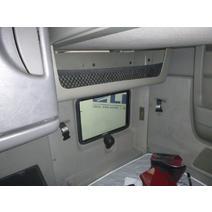 LKQ Western Truck Parts CAB INTERNATIONAL PROSTAR 122