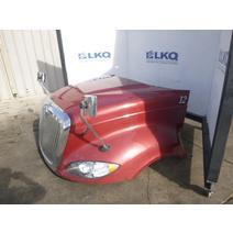 LKQ Western Truck Parts HOOD INTERNATIONAL PROSTAR 122
