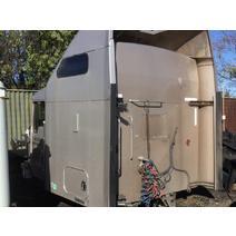 LKQ Acme Truck Parts CAB KENWORTH T660