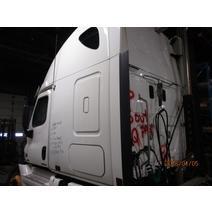 LKQ Heavy Truck - Goodys CAB FREIGHTLINER CASCADIA 125