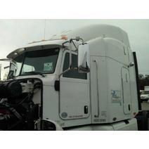 LKQ Heavy Truck - Tampa CAB PETERBILT 386