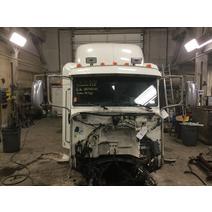 LKQ KC Truck Parts - Inland Empire CAB PETERBILT 386