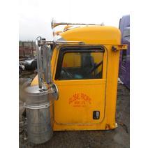 LKQ KC Truck Parts - Western Washington CAB PETERBILT 388