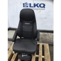 SEAT, FRONT UNIVERSAL ALL