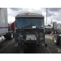 LKQ KC Truck Parts - Inland Empire CAB KENWORTH T660
