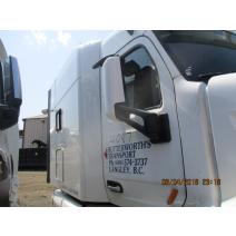 LKQ Wholesale Truck Parts CAB PETERBILT 579