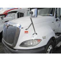 LKQ Heavy Truck Maryland HOOD INTERNATIONAL PROSTAR 122