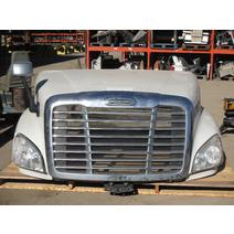 LKQ Acme Truck Parts HOOD FREIGHTLINER CASCADIA 125