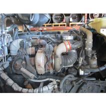 LKQ KC Truck Parts - Western Washington ENGINE ASSEMBLY PACCAR MX-13 EPA 10