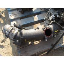 LKQ Acme Truck Parts INTAKE MANIFOLD DETROIT DD13